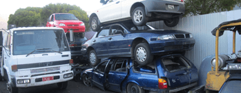 Cash-For-Cars-Blacktown-CarWreckers
