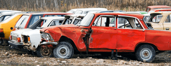 Cash-For-Cars-Blacktown-junkcarremoval