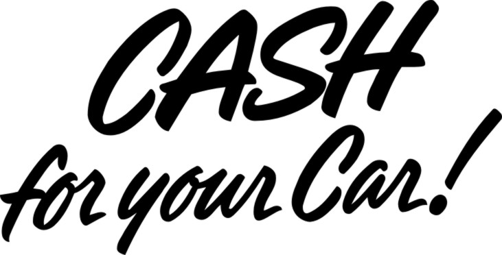 cash-for-your-car-blacktown